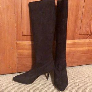 Matisse Gemma Boots